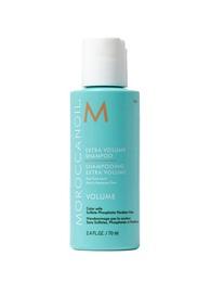 Moroccan Oil Extra Volume Shampoo 70 ml