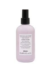 davines YHA  Blowdry primer 250 ml.