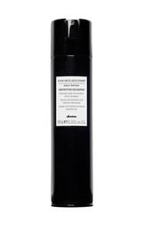 davines Your Hair Assistant Hairspray 300 ml