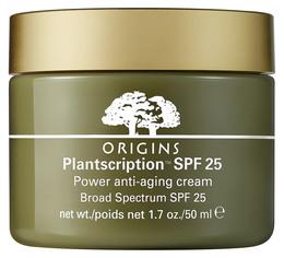 Origins Plantscription™ SPF 25 Power Anti-Aging Cream 50 ml