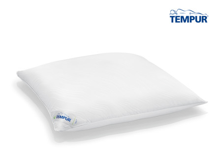 Tempur Traditional Pude Blød