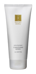 Raunsborg Treatment Conditioner 200 ml