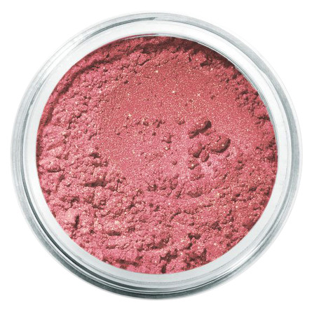 bareMinerals Faux Tan Solpudder