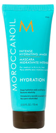 Moroccan Oil Intense Hydrating Mask 75 ml