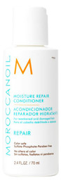 Moroccan Oil Moisture Repair Conditioner 70 ml