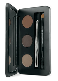 Youngblood Brow Artiste 04 Dark