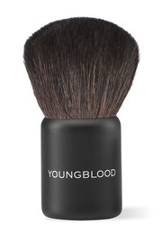 Youngblood Small Kabuki Brush
