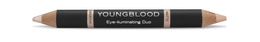 Youngblood Eye-Illuminating Duo Pencil 3 G