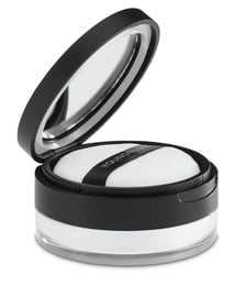 Youngblood Hi-Def Perfecting Powder Translucent