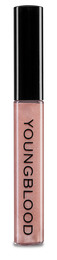 Youngblood Lipgloss Champagne Ice