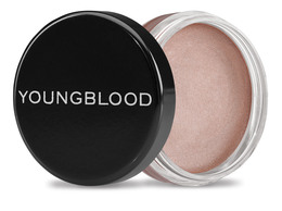 Youngblood Luminous Creme Blush Champagne Life, 6 G