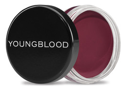Youngblood Luminous Creme Blush Luxe
