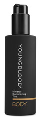 Youngblood Mineral Illuminating Body Tint 175 Ml
