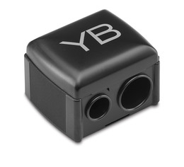 Youngblood Duo Sharpener