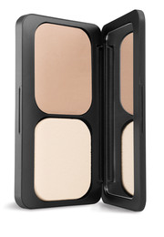 Youngblood Pressed Mineral Foundation Neutral
