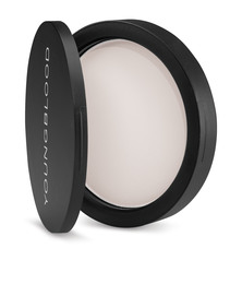 Youngblood Pressed Rice Setting Powder Light