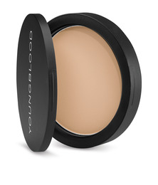 Youngblood Pressed Rice Setting Powder Medium