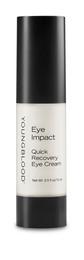 Youngblood Eye Impact Eye Cream 15 Ml