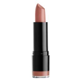 NYX PROFESSIONAL MAKEUP Round lipstick - thalia