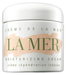 Creme de La Mer 500 ml