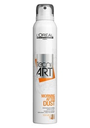L´Oréal Professionel Tecni.Art Morning after Dust