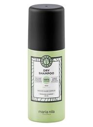 Maria Nila Dry Shampoo Travel Size 100 ml