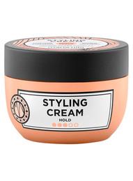 Maria Nila SB Styling Cream 100 ml
