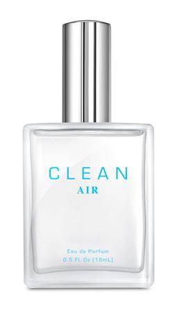 Clean Air Eau de Parfum 15 ml