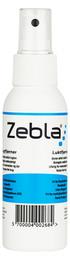 Zebla Lugtfjerner 100 ml 100 ml