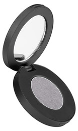 Youngblood Pressed Eyeshadow Platinum