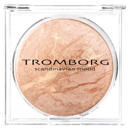 Tromborg Baked Minerals Silk