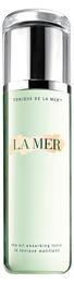 La Mer The Oil Absorbing Tonic 200 ml