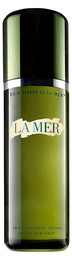 La Mer The Treatment Lotion 150 ml