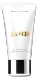 La Mer The Cleansing Foam, 125 ml