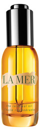 La Mer The Renewal Oil 30ml
