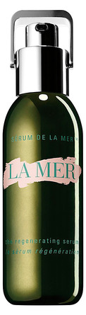 La Mer The Regenerating Serum 30 ml