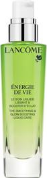 Lancôme Energie De Vie Creme Liquide 50 ml