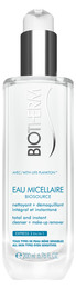 Biotherm Biosource Eau Micellaire Water 3-in-1 200 ml