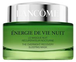 Lancôme Energie de Vie Sleeping Mask 75 ml