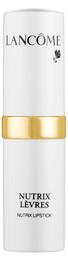 Lancôme Nutrix Stick 4 ml