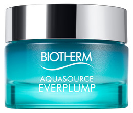 Biotherm Aquasource Everplump - all Skin types 50 ml