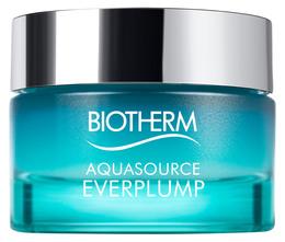 Biotherm   Aquasource Everplump dagcreme 50 ml.