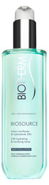 Biotherm Biosource Purifying Toner 200 ml