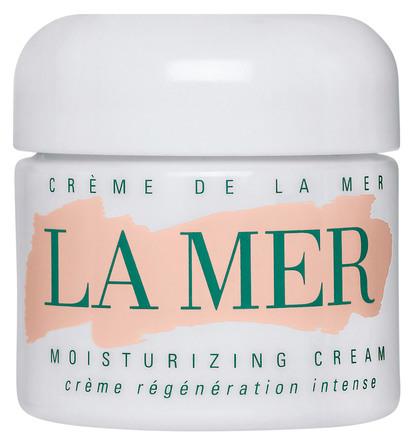 Creme de La Mer 30 ml