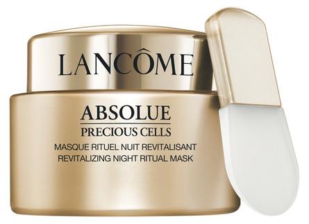 Lancôme Absolue Precious Cells Silky Masque 75 ml