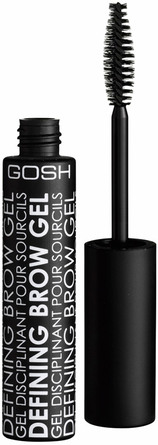 Gosh Copenhagen Defining brow Gel 8 ml 003 Grey/ Brown