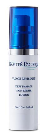Beauté Pacifique Defy Damage Serum 40 ml