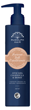 Rudolph Care Hair Forever Soft Conditioner 240 ml