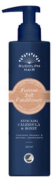Rudolph Care Hair Forever Soft Conditioner