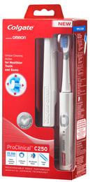 Colgate ProClinical C250 el-tandbørste
